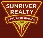 Sunriver Realty