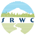 Sunriver Women's Club Logo
