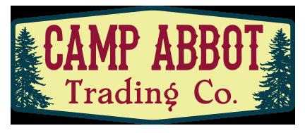 Camp Abbott Trading Company