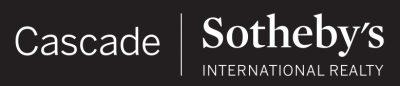 Cascade Sothebys