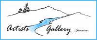 Artists Gallery
