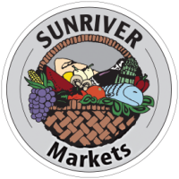 Sunriver Markets Logo