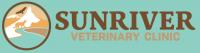 Sunriver Veterinary Clinic