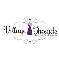 Village Threads
