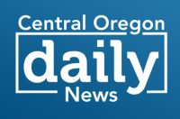 Central Oregon Daily